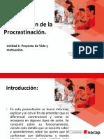 PlantillaPPT_Exposicion (1) Trabajo