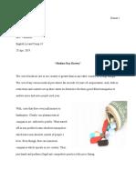 untitled document-18