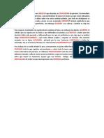 242876388 05080039 LUDMER Tretas Del Debil en La Sarten Por El Mango PDF