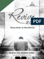 Sermones Revive 20 OK.pdf