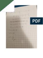 Tarea Semana 1 matematicas iacc