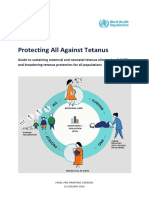Protecting All Against Tetanus Final DraftV4 23Jan Web