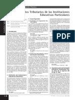 instituciones_educativas