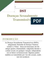 Palestra (DST).ppt