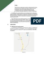 Informe de laboratorio C2.docx