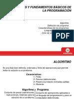2 - FUNDAMENTOS.PDF