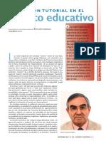 310-1012-1-PB.pdf