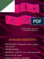 Motilidad Gastro Intest[1]