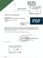 Reglamento de Grados 1015 2009 Unfv (1)