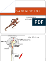 Fisiologia de Musculo II Enfer[1]