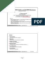 FRP Profiles 2018 Shahverdi