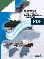 Estrategia Guayas