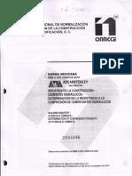 NMX-C-061-ONNCCE-2010(1) 1.pdf