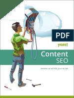 Content_SEO.pdf