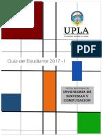 GUIASISTEMAS 2017-1