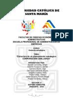 CORPORACION CANLLAHUA F.docx