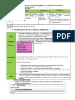 crttarjetadeinvitacion2-140506100511-phpapp01.pdf