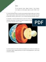 crttarjetadeinvitacion2-140506100511-phpapp01