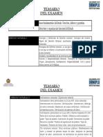 Te Mario Exam End e Competencias 2019