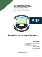 TAREA 1   Trabajo Redaccion de Informe Técnico.docx