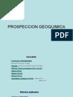 Inclusiones Fluidas PERU