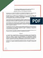tratados peru bolivia