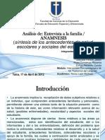 93736064-Analisis-Anamnesis.pptx