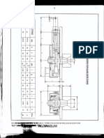 Manual Intermetal Slide Gate System 30 11 10