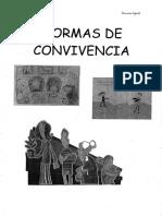 normas_convivencia_0.pdf