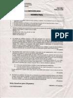intro final.pdf