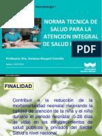 1 SEMANA II ESPECIALIDAD.pdf
