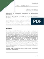 Dialnet-PrevalenciaDeComorbilidadPsiquiatricaEnDiscapacita-6027479