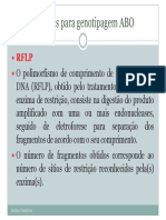 abodiscrepancias2016.parte4pdf