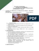 1. Guía_de_Malnutrición 2018-II