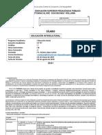 Silabo Interc Sílab 19 Inic b III