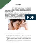 ANSIEDAD+CUIDADOS DE NEFERMERIA