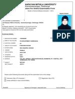Farghab Examinationform.pdf
