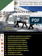 C1_La Empresa y La Gerencia