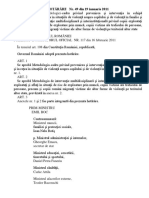 a2extracted HG49 2011 Metodol Cadru