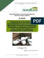 Punto_Equilibrio_64_CUYES.pdf