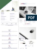 Brochure LiFiMax PDF HD