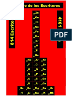 334530706-Torre-de-Los-Escritores-814-4161