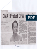 Daily Tribune, June 10, 2019, GMA Protect OFW in Russia.pdf