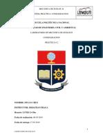 DYLAN-CRUZ-consolidacion-INFORME.docx