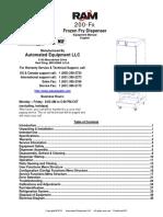 RAM 200 Fx Manual Equipment English Rev a for Web (1)