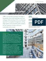 CBRE_The Edge Case Study.pdf