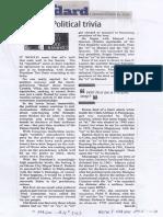 Manila Standard, June 10, 2019, Political trivia.pdf