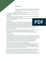 CONCEPTOS BASICOS ECONOMIA.docx