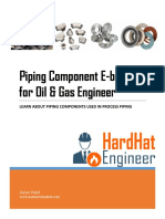 Piping Components eBook