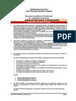 EJERCICIOS DE PRODUCTIVIDAD  2017.docx